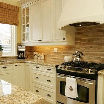 ivory shaker kitchen cabinets ivory shaker kitchen cabinets design ideas 4886