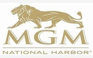 mgm national harbor table games mgm national poker room oxon hill md tournaments reviews