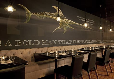 Oyster Bar Outstanding Interior Decor by Michelin Restaurants In Chicago Visit To Chicago S Gt