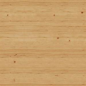 Best 25+ Wood texture seamless ideas on Pinterest Wood
