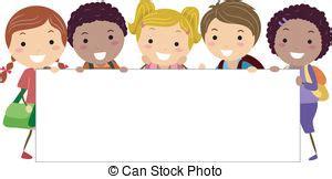 foto de Graphiques Clipart Vecteurs de Maternelle 23 048