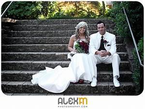 tyler rose garden wedding photographer alexm photography With wedding photography tyler tx