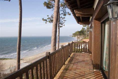 chambre d hote dune du pilat maison d hote dune du pyla segu maison