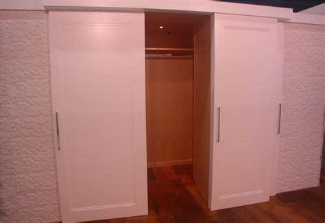 cabina armadio muratura armadio in muratura ew52 187 regardsdefemmes