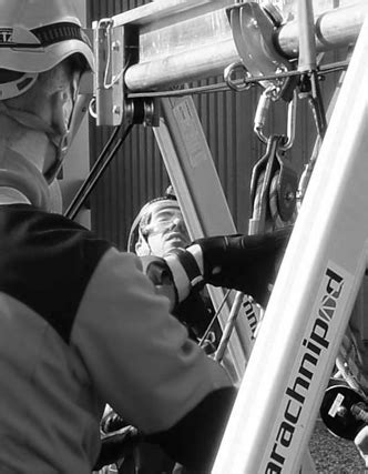Our Qualifications - Able Engineering | Installers of