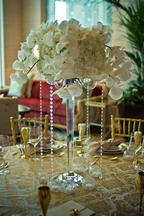 centerpieces wedding centerpieces  centerpiece ideas