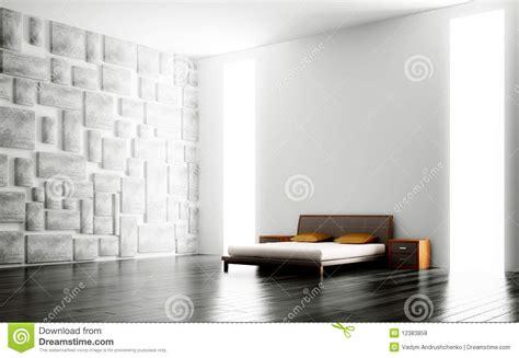 chambre a coucher oran davaus chambre a coucher oran avec des idées