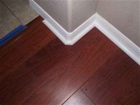 pergo flooring quarter 1000 images about pergo on pinterest laminate flooring flooring and quarter round molding