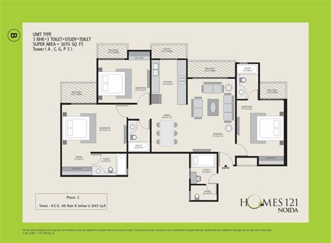homes floor plans with pictures homes 121 apartment floor plan noida extension