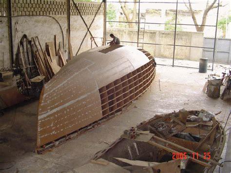 Boat Building Foam Sandwich Construction by Egret Sailboat For Sale Wooden Boat Paint Removal Foam