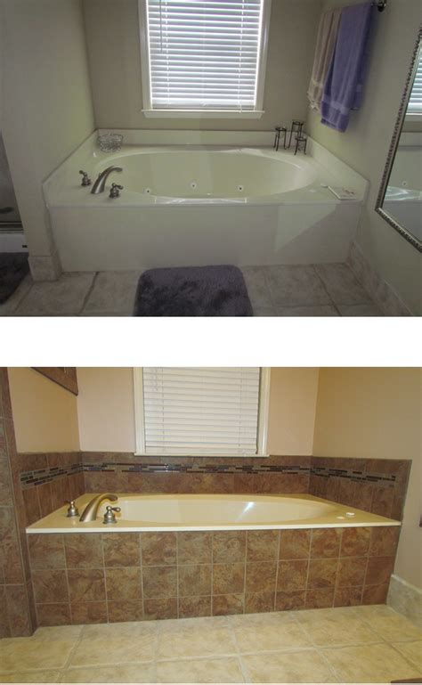 remodeling birmingham al kitchen bathroom remodeling