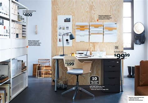 catalogue ikea bureau ikea catalog 2015 stylish
