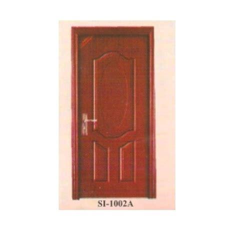 Wooden Bedroom Doors wooden bedroom doors in mohali punjab india super