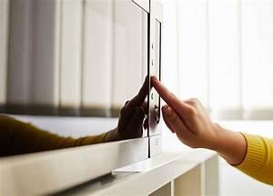 Nettoyer Micro Onde Citron : 5 astuces de moins de 5 minutes pour nettoyer votre ~ Melissatoandfro.com Idées de Décoration