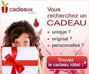 Idée Cadeau Anniversaire 18 Ans : conseils idee cadeau anniversaire 18 ans ~ Melissatoandfro.com Idées de Décoration