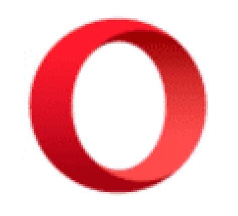 100% safe and virus free. Opera Browser Desktop Download For PC (Windows 10,8,7),32/64-bit