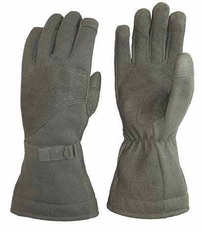Gloves Cold Weather Flyers Masley Usgi Army