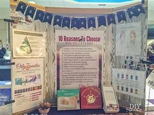 How to Set Up at a Vendor Event - DIY Show Off ™ - DIY