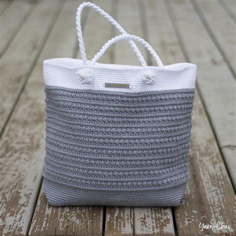 malia shoulder bag  crochet pattern  crochet patterns