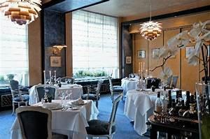 Restaurants In Colmar : le rendez vous colmar restaurant reviews phone number photos tripadvisor ~ Orissabook.com Haus und Dekorationen