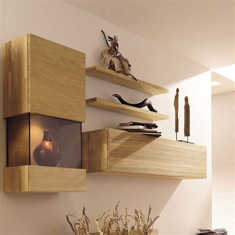 Wall Hung Bookshelf by Modern Wall Mounted Shelves Wall Mounted Shelves In 2019