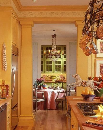 lighting kitchen cabinets best 25 warm kitchen colors ideas on color 7064