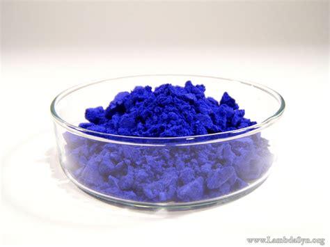 λ » LambdaSyn – Synthese von Tetramminkupfer(II)-sulfat ...