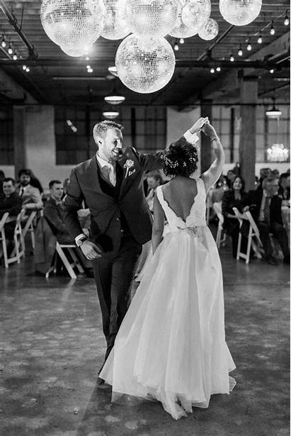 Angie Rapids Grand Michigan Bianka Bridal Rachel