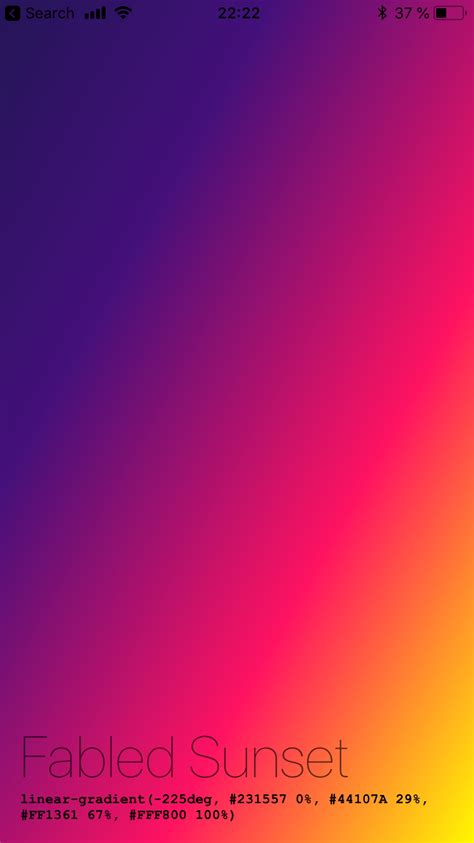 css background image  react native  lineargradient
