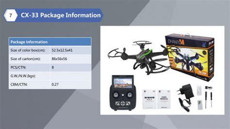 cheerson cx  quadcopter  altitude hold  quadcopter