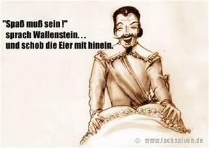 Emotionale Bilder Mit Sprüchen : bilder mit spr chen spa nach wallenstein ~ Eleganceandgraceweddings.com Haus und Dekorationen