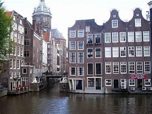De Wallen Amsterdam : panoramio photo of de wallen amsterdam ~ Eleganceandgraceweddings.com Haus und Dekorationen