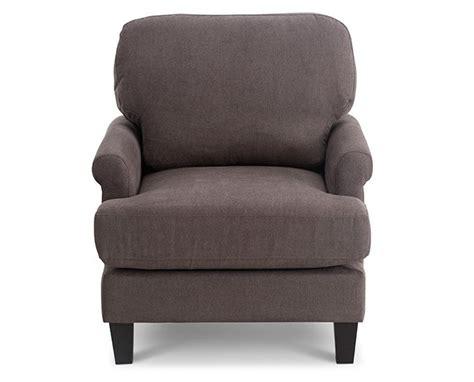 reno sofa furniture row