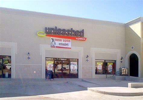 pet stores supplies  dallas petco dog cat food