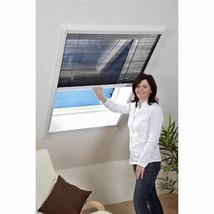 Plissee Rollo Für Dachfenster : dachfenster plissee fliegengitter f r dachfenster insektenschutz ihr ~ Orissabook.com Haus und Dekorationen