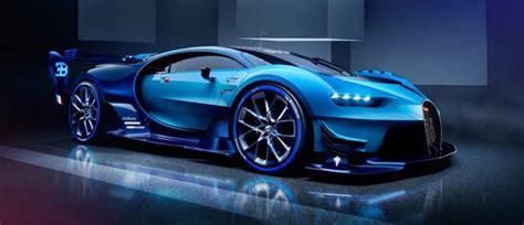 Bugatti Horsepower 2017 by 2017 Bugatti Chiron A 1500 Horsepower Overkill Tech