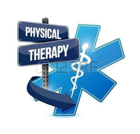 Physical Therapy Clip Physical Therapy Clipart Clipart Collection Clip Artby