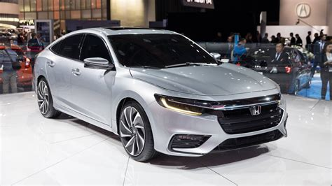 2000 Honda Civic Ex Review by 2019 Honda Civic Ex Review Specs And Release Date
