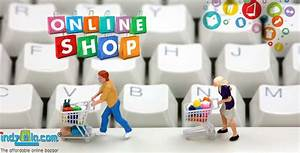 Www Poco Online Shop : indzola tips for secure and enjoyable online shopping ~ Bigdaddyawards.com Haus und Dekorationen