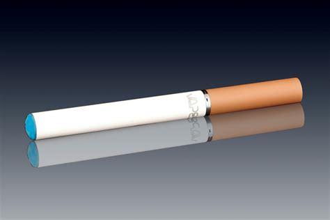 E Cigarette Fact Sheet