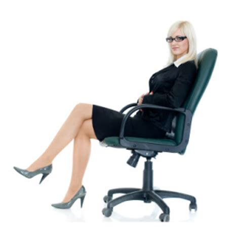Chair Sit Ups Bad by 3 Sitting Habits You Should Avoid At All Costs