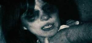 10 Terrifying Instances Of Real Demonic Possession ...