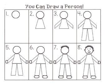 directed draw search grade 321 | a8843d7a562815f55780733acd8e2739 drawing for kids drawing step
