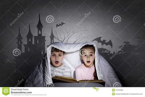 nightmares in preschoolers children nightmares stock photo image 47244283 966