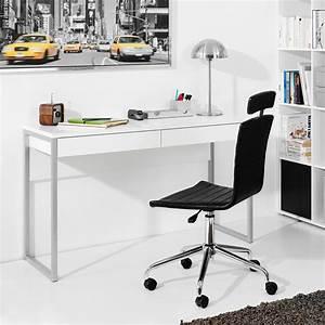 Schreibtisch Mit Schubladen Weiß : seite nicht gefunden 404 m bel ~ Indierocktalk.com Haus und Dekorationen