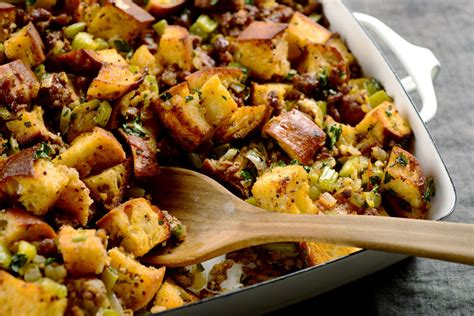 thanksgiving dishes thanksgiving recipes across the united states the new york times