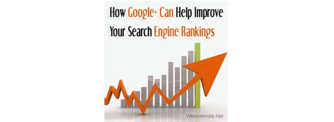 Increase Search Engine Ranking by How Can Help Improve Your Search Engine Rankings