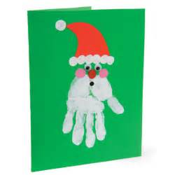 christmas hand crafts good ideas and tips