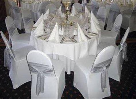 location housse de chaise mariage housse de chaise mariage le mariage