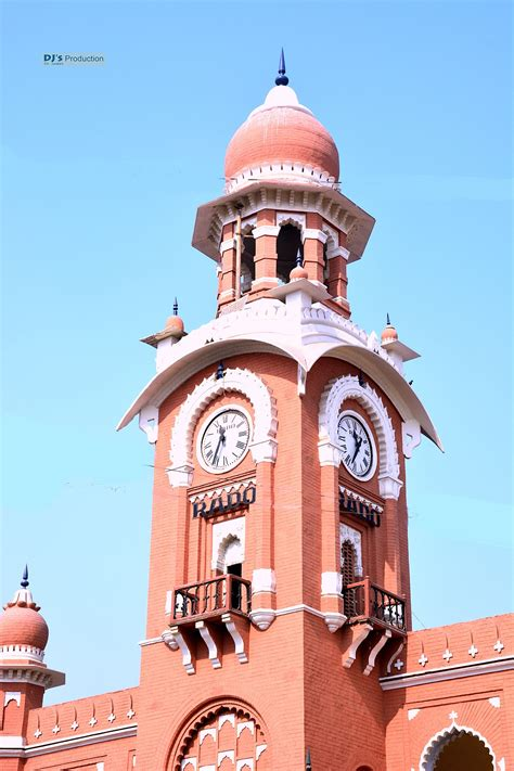 list  places  multan wikipedia